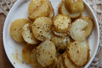 the-simplest-potato-salad-recipe-mmmhh-on-www-thefloshow-com