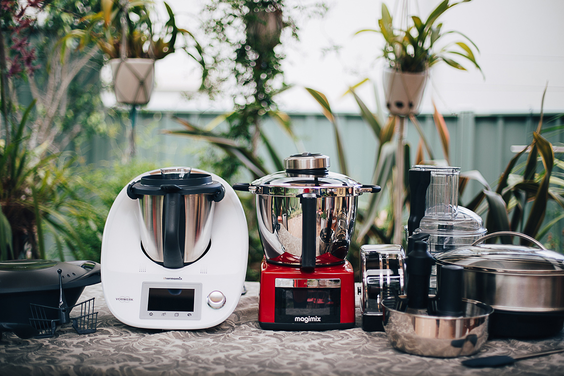 Difference Magimix Et Thermomix magimix cook expert vs thermomix ⋆ the flo show